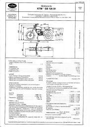 thumbnail of OM51295 GS125DI
