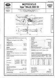 thumbnail of OM51573 BAJA600ID