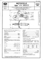 thumbnail of OM51765 GS300ED