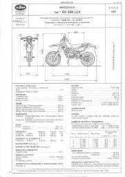 thumbnail of OM52355 ER350LC4