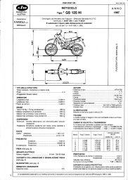 thumbnail of OM52357 GS125HI