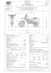 thumbnail of OM52359 ER600LC4