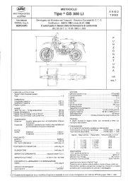 thumbnail of OM52913 GS300LI