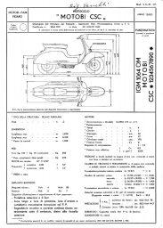 thumbnail of OM01064 CSC
