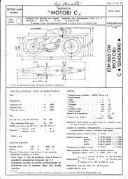 thumbnail of OM01065 C