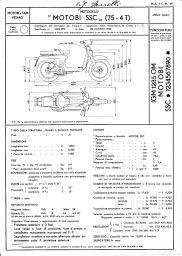 thumbnail of OM01235 SSC