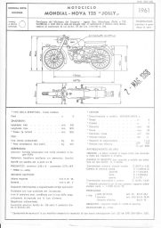 thumbnail of OM02021 JOLLY