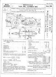thumbnail of OM02285 200