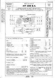 thumbnail of OM12993 350