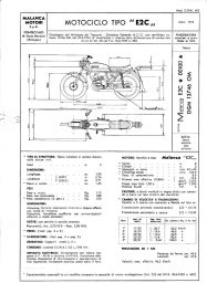 thumbnail of OM13746 EC2