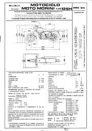 thumbnail of OM14502 125