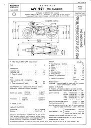 thumbnail of OM15510 750