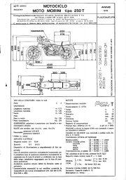 thumbnail of OM16080 250
