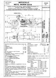 thumbnail of OM16991 500