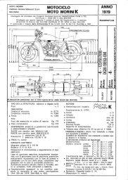 thumbnail of OM19553 350