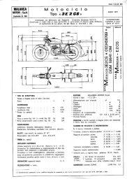 thumbnail of OM19841 3E2CS