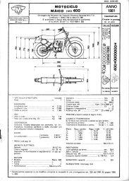 thumbnail of OM50461 400