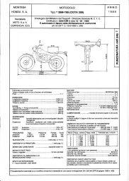 thumbnail of OM52801 250