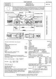 thumbnail of OM52988 GS1252
