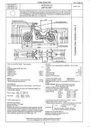 thumbnail of OM52990 CU125