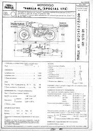 thumbnail of OM01270 175