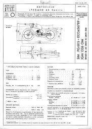 thumbnail of OM01336 60