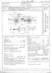 thumbnail of OM01729 65