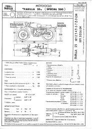 thumbnail of OM03200 250