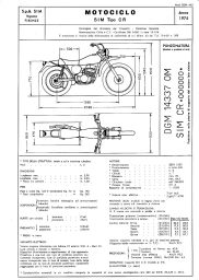 thumbnail of OM14337 250 CR
