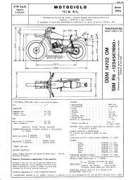 thumbnail of OM14722 125 R6