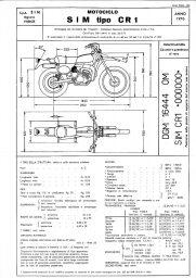 thumbnail of OM16444 250 CR1