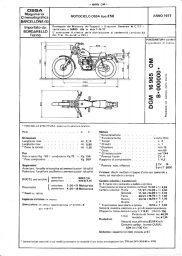 thumbnail of OM16965 250
