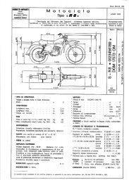 thumbnail of OM17573 125