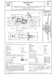 thumbnail of OM18387 125 T