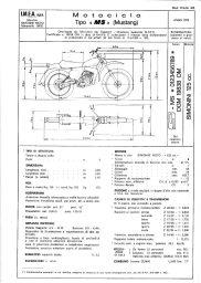 thumbnail of OM19838 125