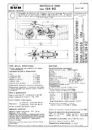thumbnail of OM50658 124RZ