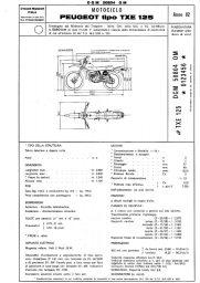 thumbnail of OM50804 125