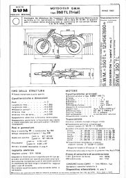 thumbnail of OM50966 350TL
