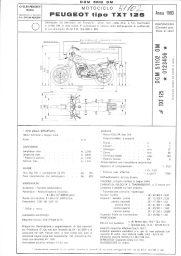 thumbnail of OM51102 TXT 125