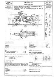 thumbnail of OM14169 NG