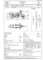 thumbnail of OM50609 GS