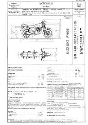 thumbnail of OM50814 NF