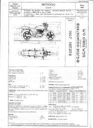 thumbnail of OM50815 GJ