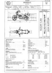 thumbnail of OM52277 GL