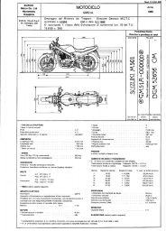 thumbnail of OM52656 GM