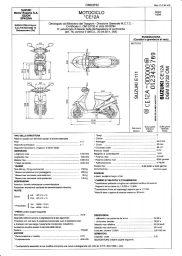 thumbnail of OM53732 CE
